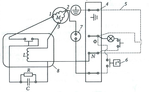 shema 2.jpg