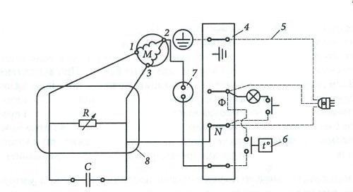 shema 3.jpg