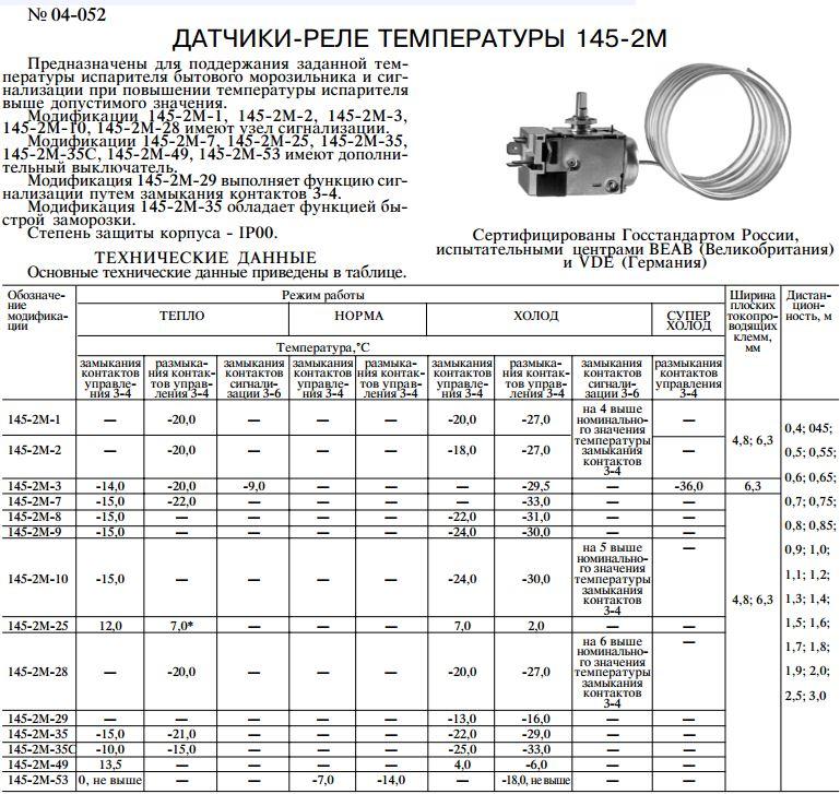 tam-145-1.JPG