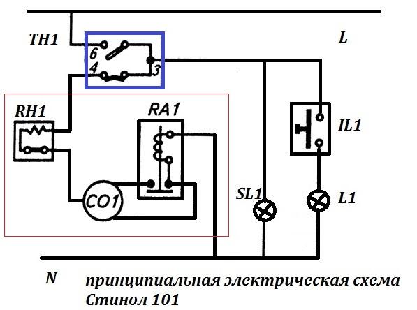elektroshema 101.jpg