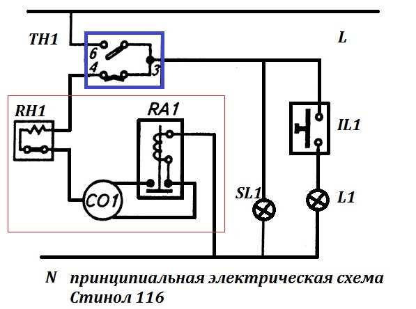 elektroshema 116.jpg