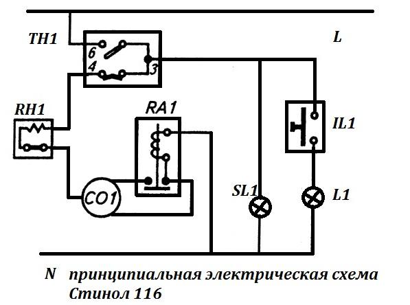 shema 116.jpg