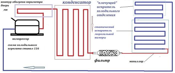 shema agregata stinol 116.jpg