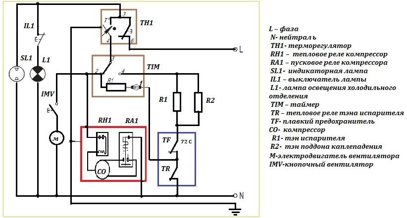 elektroshema 117.jpg