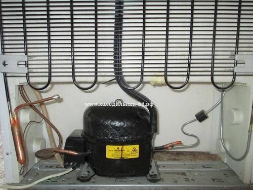 kompressor CSK38000.jpg
