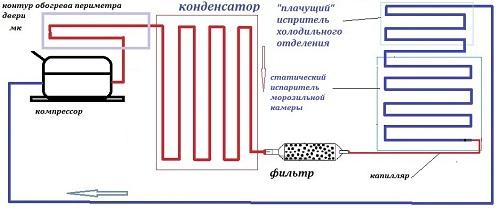shema agregata dvuhkamernyy staticheskiy.jpg