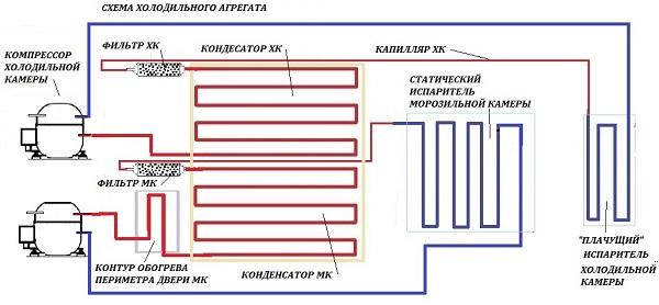 shema agregata 2185.jpg