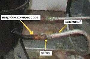 shov obratka kompressor.png