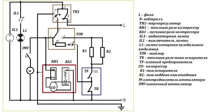 C132 NFQ.016 elektroshema.jpg