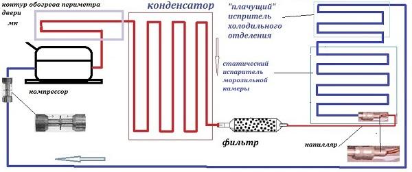 shema agregata sb16740.jpg