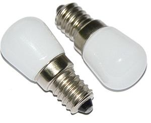 lampa 3.jpg
