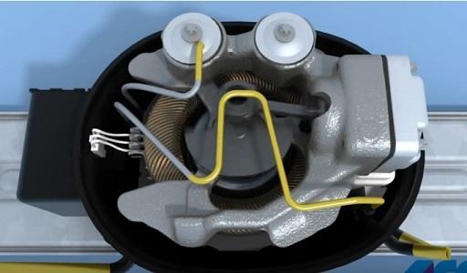 kompressor1.jpg