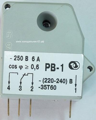 rv-1 f1.jpg