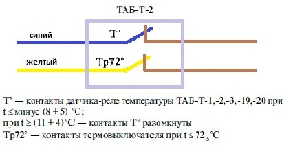 tab-2.jpg