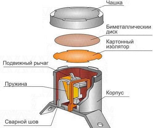 ks301.jpg