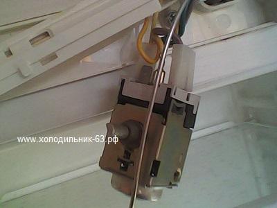termoregulyator tam 133 RF 305.jpg